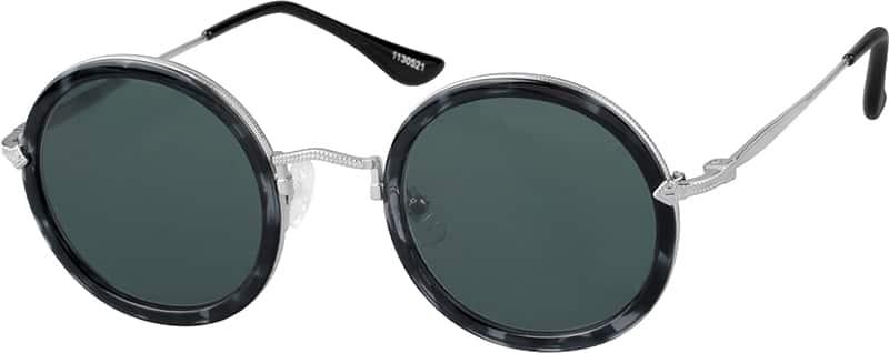 round-sunglass-frames-1130521