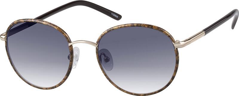round-sunglass-frames-1130625