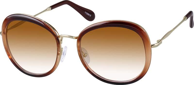 womens-round-sunglass-frames-1130915