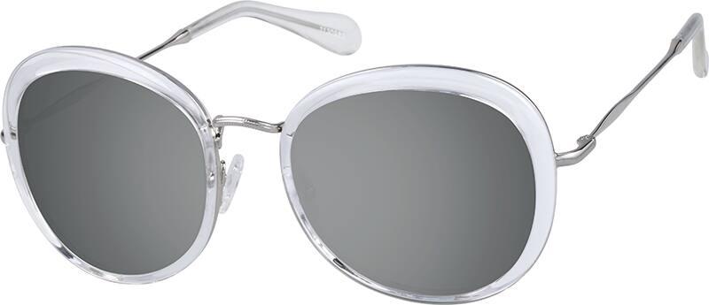 womens-round-sunglass-frames-1130923