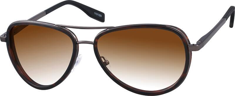 mens-aviator-sunglass-frames-1131325