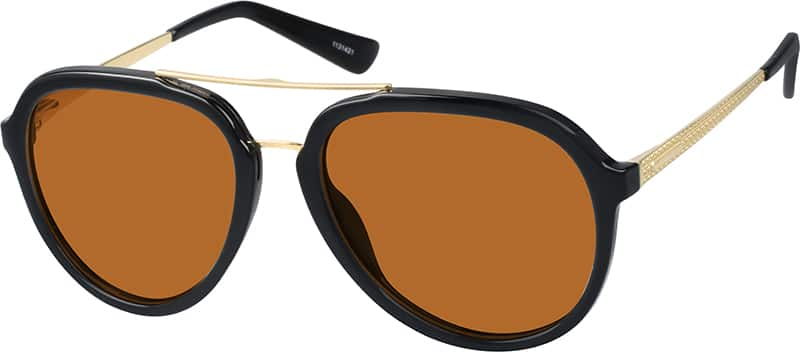 aviator-sunglass-frames-1131421
