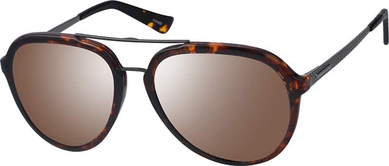aviator-sunglass-frames-1131425