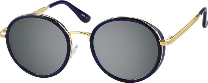 womens-round-sunglass-frames-1132016