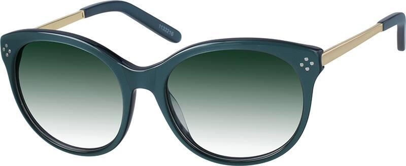 womens-round-sunglass-frames-1132216