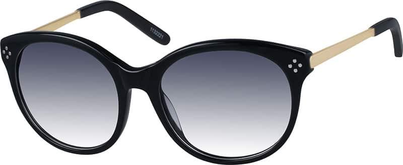 womens-round-sunglass-frames-1132221
