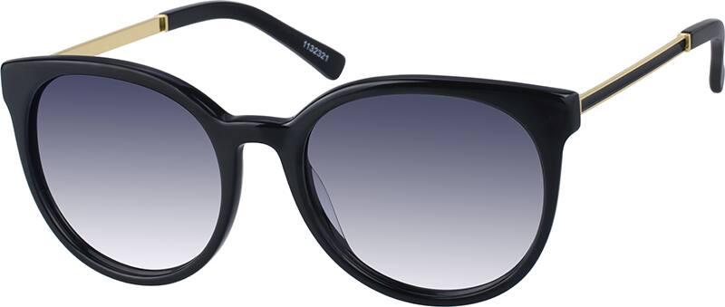 womens-round-sunglass-frames-1132321