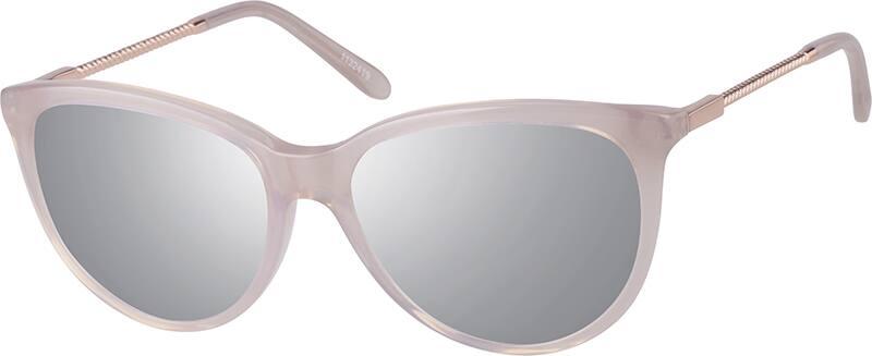 womens-cat-eye-sunglass-frames-1132419
