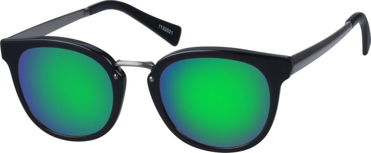 square-sunglass-frames-1132521