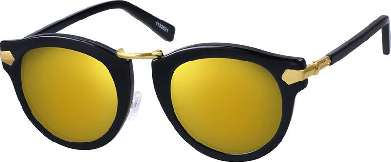womens-round-sunglass-frames-1132621