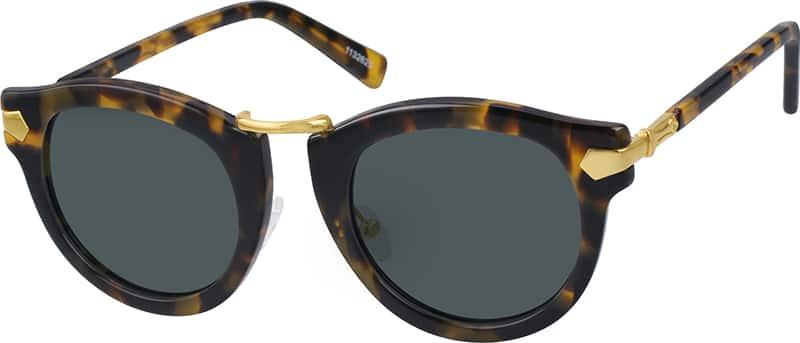 womens-round-sunglass-frames-1132625