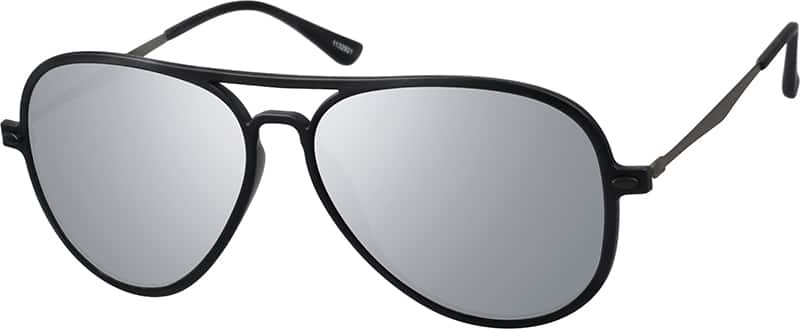aviator glasses frames 03ag  aviator glasses frames