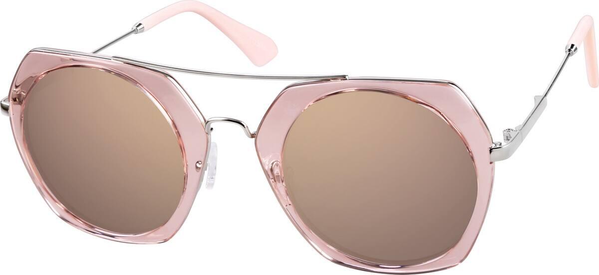womens-geometric-eyeglass-frames-1133019