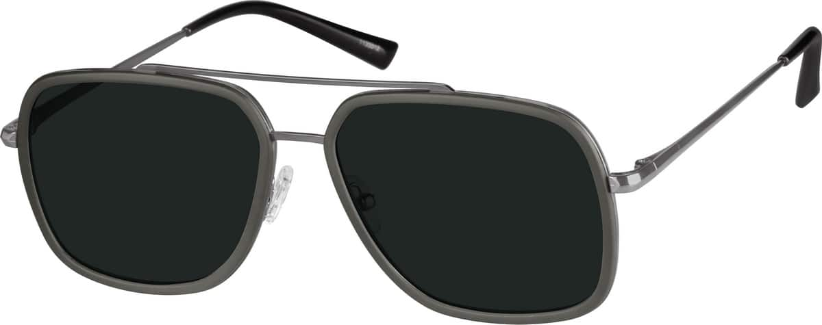 aviator-eyeglass-frames-1133312