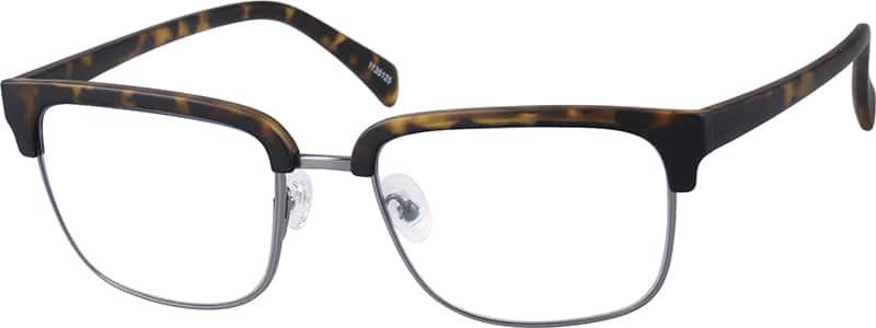 Browline Glasses Zenni Optical : Browline Glasses Zenni Optical