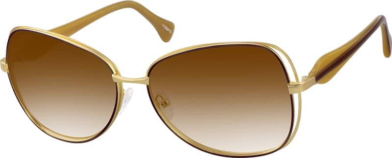 womens-sunglass-frames-1135415