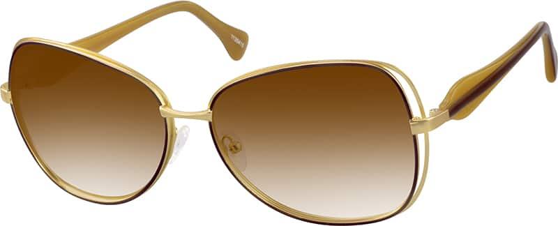 womens-sunglass-frames-1135415