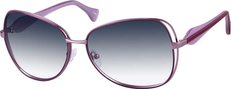 womens-sunglass-frames-1135417