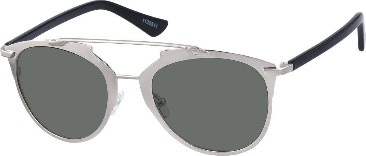 aviator-sunglass-frames-1135511
