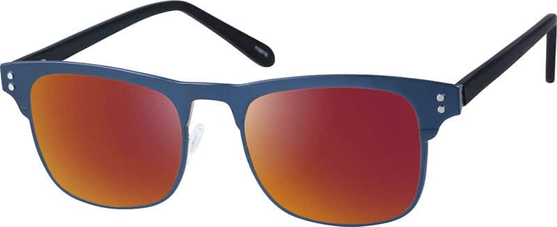 Browline Sunglasses  browline glasses zenni optical