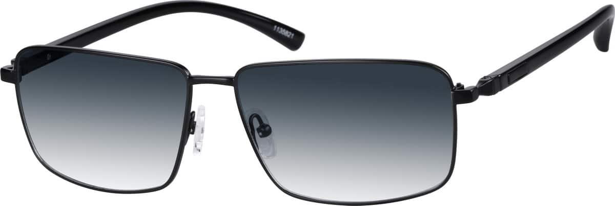 mens-rectangle-eyeglass-frames-1135821