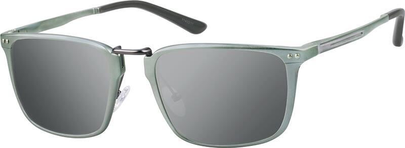mens-aluminum-alloy-square-sunglass-frames-1140211