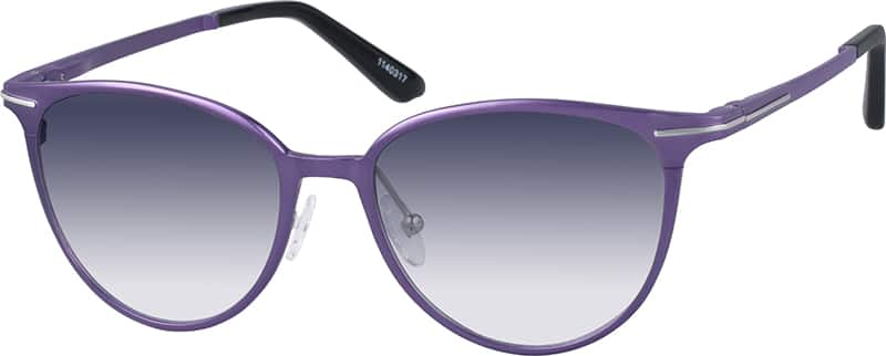 womens-aluminum-alloy-round-sunglass-frames-1140317