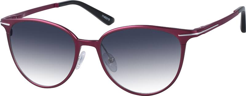 womens-aluminum-alloy-round-sunglass-frames-1140318