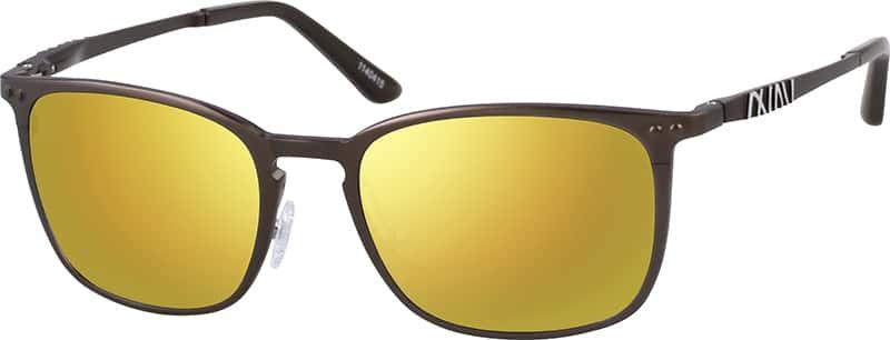 mens-aluminum-alloy-square-sunglass-frames-1140415