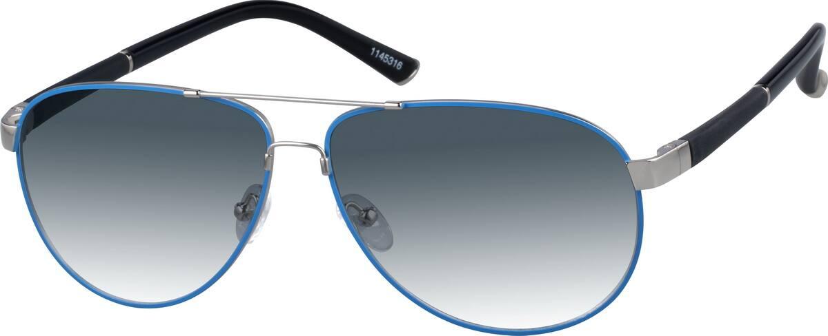 memory-titanium-aviator-sunglass-frames-1145316