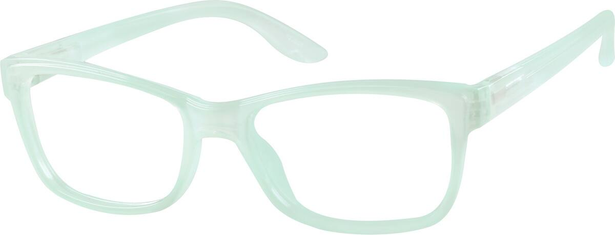 womens-full-rim-acetate-plastic-square-eyeglass-frames-122524