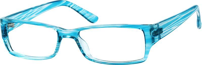 mens-full-rim-acetate-plastic-rectangle-eyeglass-frames-122626