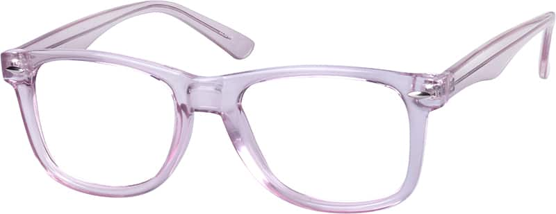 womens-acetate-plastic-square-eyeglass-frames-123617