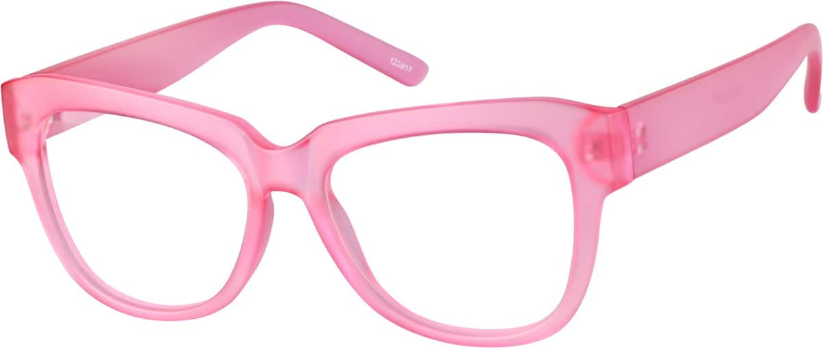 womens-fullrim-acetate-plastic-cat-eye-eyeglass-frames-123917