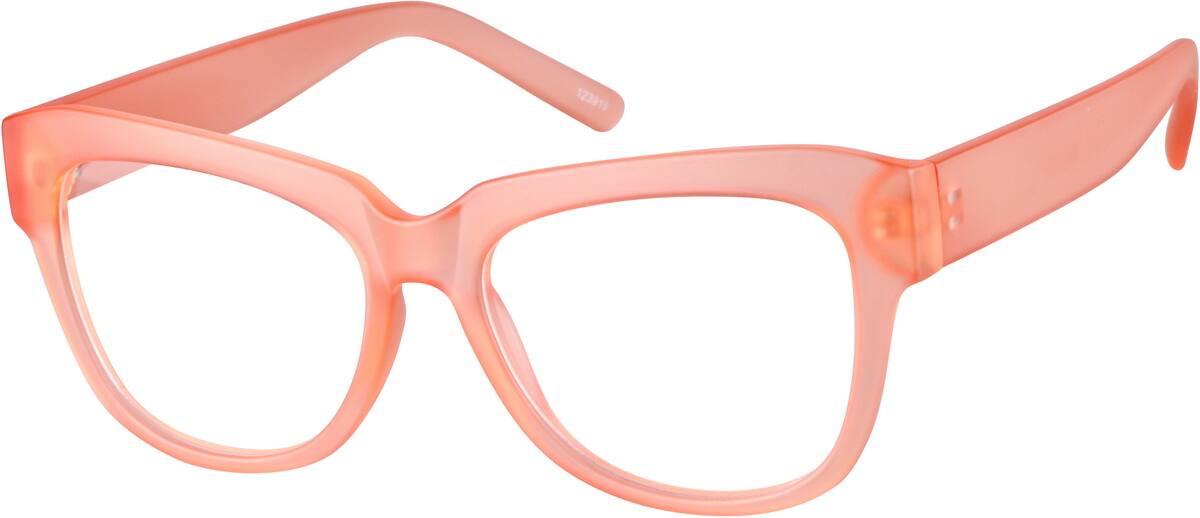 womens-fullrim-acetate-plastic-cat-eye-eyeglass-frames-123919