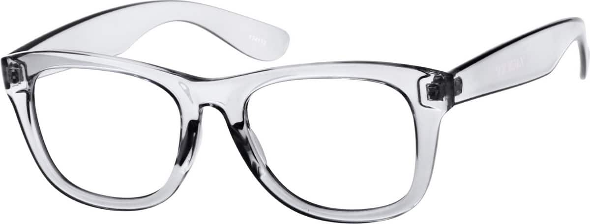 acetate-plastic-wayfarer-eyeglass-frames-124112