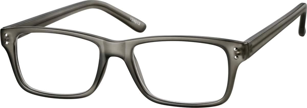 plastic-rectangle-eyeglass-frames-124512
