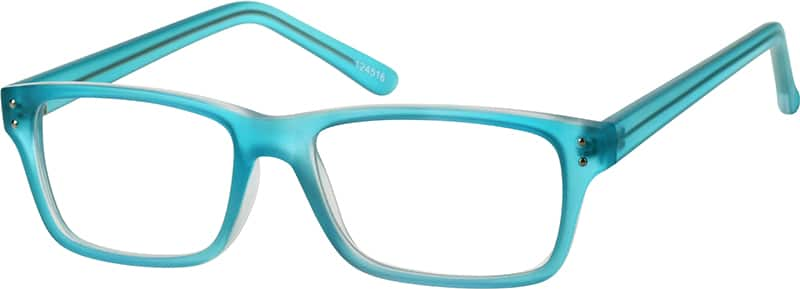 acetate-plastic-rectangle-eyeglass-frames-124516