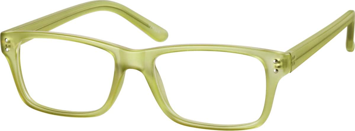 acetate-plastic-rectangle-eyeglass-frames-124524