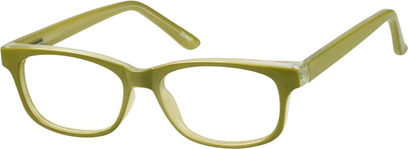acetate-plastic-rectangle-eyeglass-frames-124624