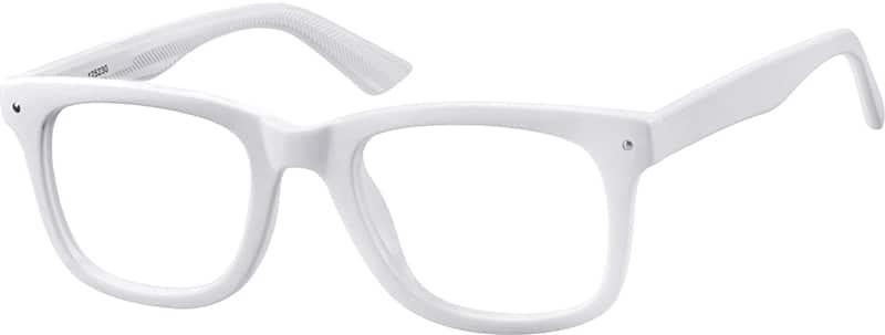 acetate-plastic-square-eyeglass-frames-125230