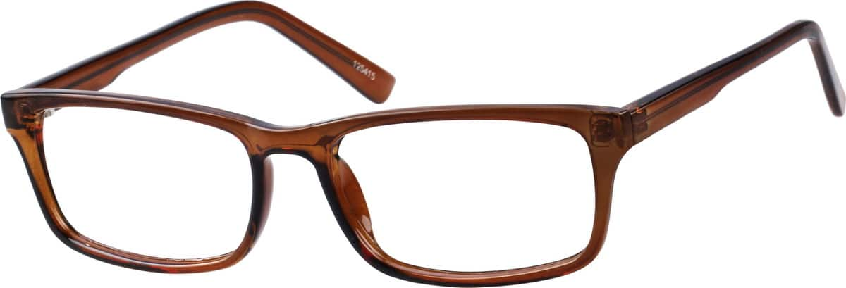 plastic-rectangle-eyeglass-frames-125415