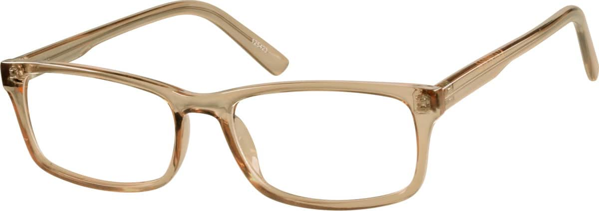 acetate-plastic-rectangle-eyeglass-frames-125423