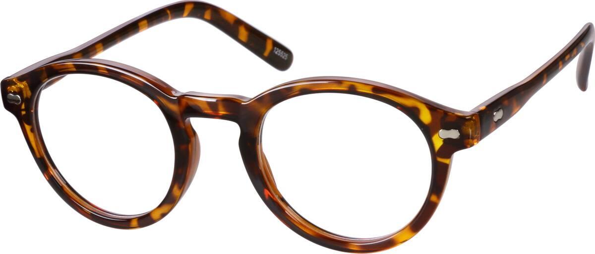 plastic-round-eyeglass-frames-125525