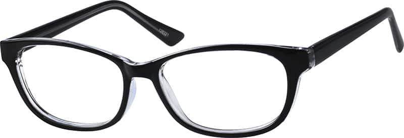 womens-plastic-oval-eyeglass-frames-126321