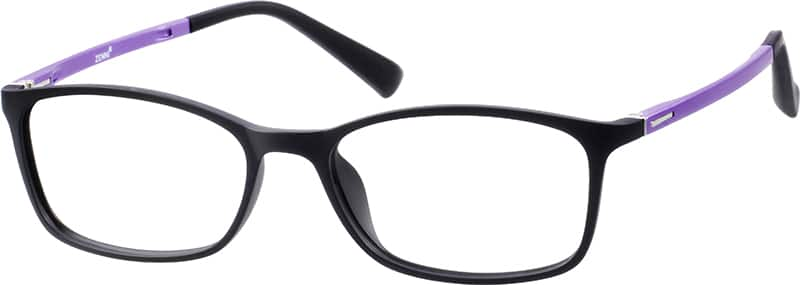 girls-acetate-plastic-rectangle-eyeglass-frames-126721