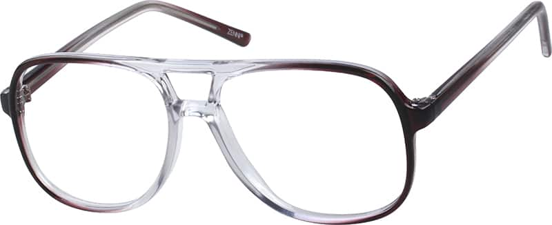 mens-plastic-aviator-eyeglass-frames-127715