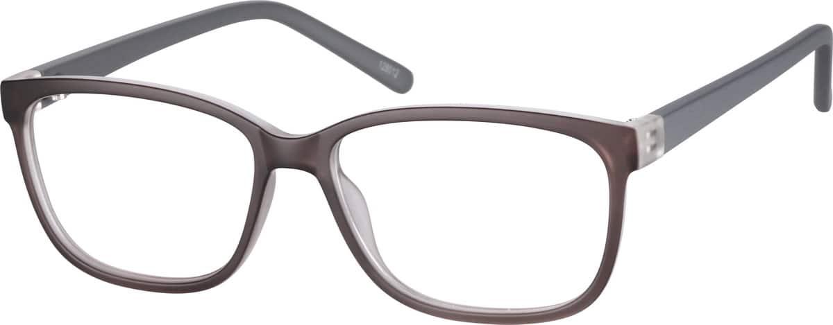 plastic-wayfarer-eyeglass-frames-128012