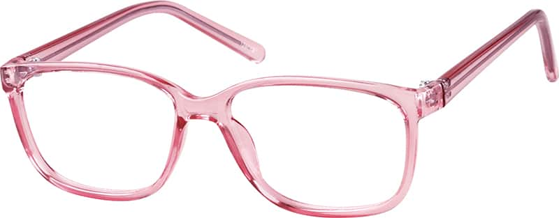 plastic-wayfarer-eyeglass-frames-128019