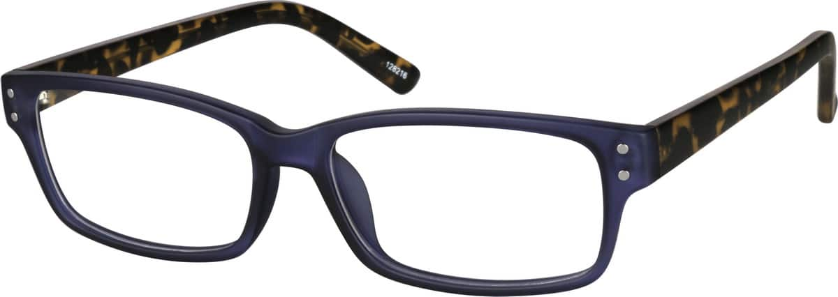 plastic-rectangle-eyeglass-frames-128216